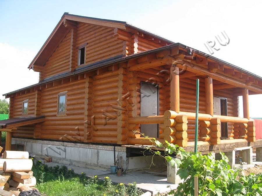 деревянные бани проекты d cfvfht